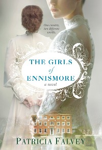 Cover The Girls of Ennismore