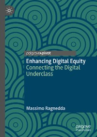 Cover Enhancing Digital Equity