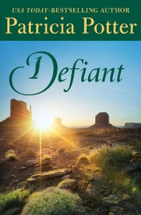 Cover Defiant
