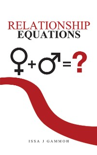 Cover Relationship Equations