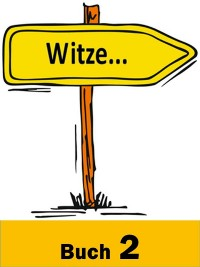 Cover Witze 2