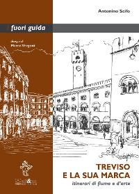 Cover Treviso e la sua Marca