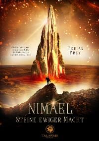 Cover Nimael 1