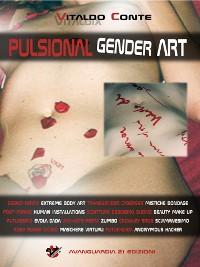 Cover Pulsional Gender Art
