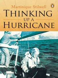 Cover Thinking up a Hurricane