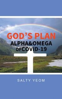 Cover God's Plan