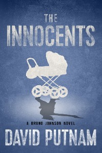 Cover The Innocents