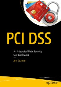 Cover PCI DSS