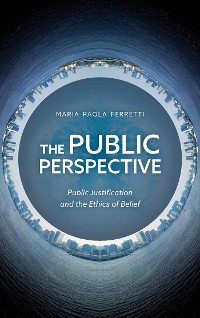 Cover The Public Perspective