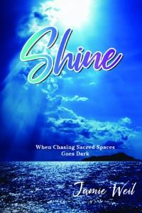 Cover Shine