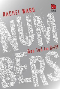 Cover Numbers - Den Tod im Griff (Numbers 3)