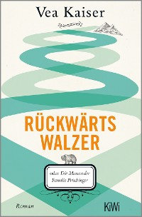 Cover Rückwärtswalzer