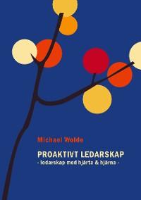 Cover Proaktivt Ledarskap