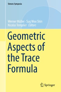Cover Geometric Aspects of the Trace Formula