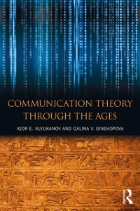 Cover Communication Theory Through the Ages