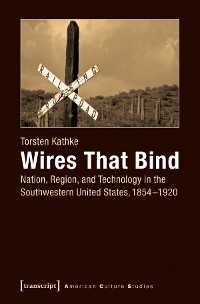 Cover Wires That Bind