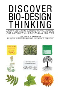 Cover Discover Bio-Design Thinking