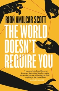 Cover World Doesn't Require You