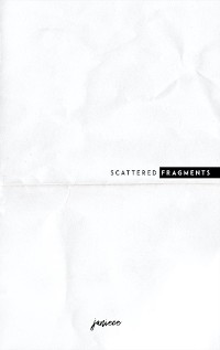Cover scattered fragments