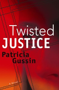 Cover Twisted Justice