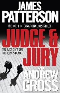 Cover Judge and Jury