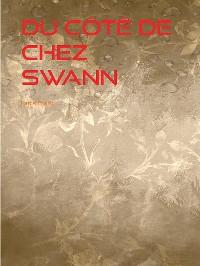 Cover Du côté de chez Swann