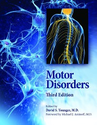 Cover Motor Disorders