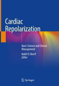 Cover Cardiac Repolarization