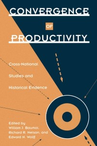 Cover Convergence of Productivity