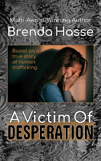 Cover A Victim Of Desperation