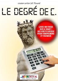 Cover Le degré de c.