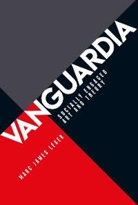 Cover Vanguardia
