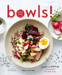 Cover Bowls!