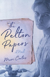 Cover The Pelton Papers