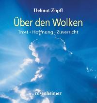 Cover Über den Wolken