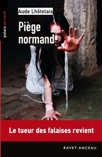 Cover Piege normand