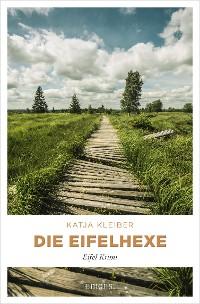 Cover Die Eifelhexe