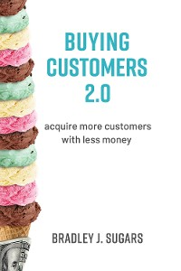 Cover Buying Customers 2.0