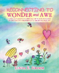 Cover Reconnecting to Wonder and Awe