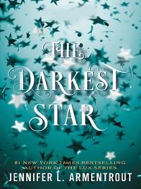Cover The Darkest Star