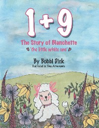 Cover 1+9