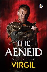Cover The Aeneid