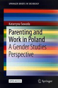 Cover Parenting and Work in Poland