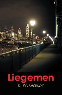 Cover Liegemen