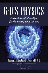 Cover G-D's Physics