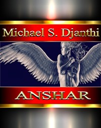 Cover Anshar