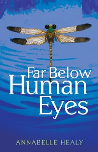 Cover Far Below Human Eyes