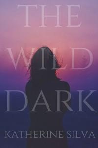 Cover The Wild Dark