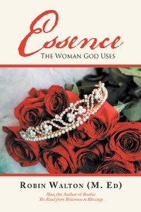 Cover Essence