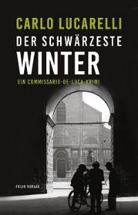Cover Der schwärzeste Winter